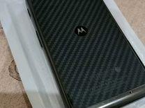 Motorola Droid razr maxx XT910