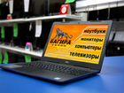 Новый Dell Pentium N5000/4Gb/SSD128 Win10