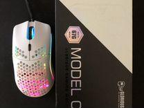 Мышь Glorious Model O