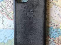 Два оригинальных чехла на iPhone 7
