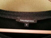 Свитер, трикотажная кофта/блуза/джемпер roccobaroc — Одежда, обувь, аксессуары в Санкт-Петербурге