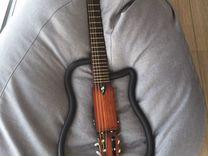 Сайлент гитара