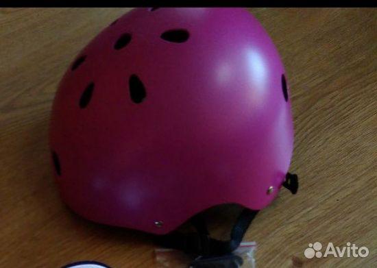 Шлем  89036905608 купить 1