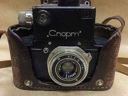 настройка прога фотоаппарат со спортом арк документы, касаемые