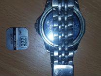 Продам часы мужские — Часы и украшения в Омске