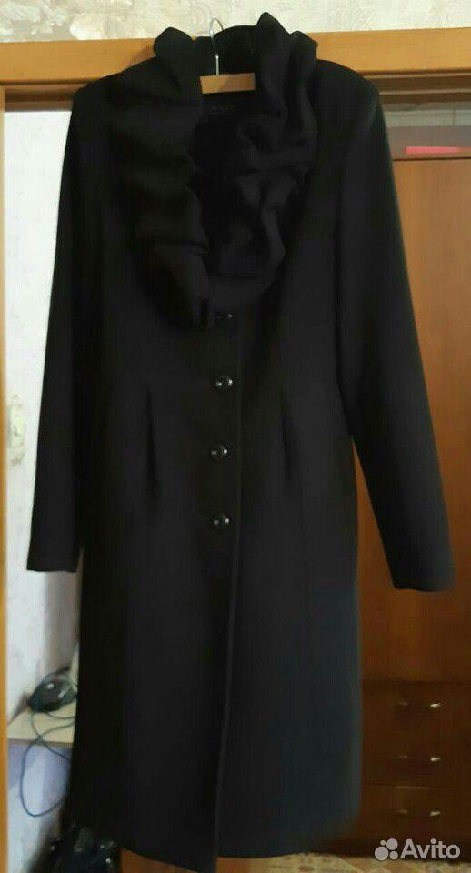 Пальто  89045876301 купить 2