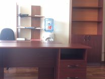 Шкаф для книг/бумаг — Мебель и интерьер в Челябинске