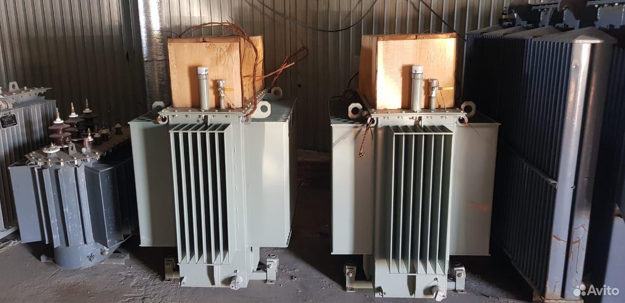 Трансформаторы промышленные тмг  89506204096 купить 1