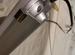 Светодиодный светильник дсп 1401