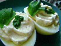 Домашний майонез (с яйцом и без) — Продукты питания в Краснодаре