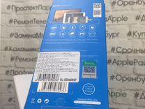 Адаптер OTG Hoco UA9 Type-C на USB (новый)