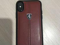 iPhone X 256Gb — Телефоны в Геленджике
