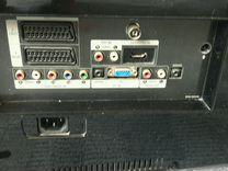 ЖК телевизор SAMSUNG LE40R72B