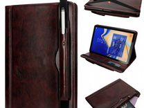 Чехол SAMSUNG Galaxy Tab S4