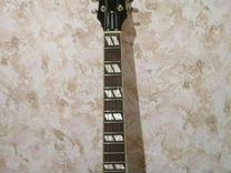 Электроакустическая гитара Epiphone Hummingbird Pr