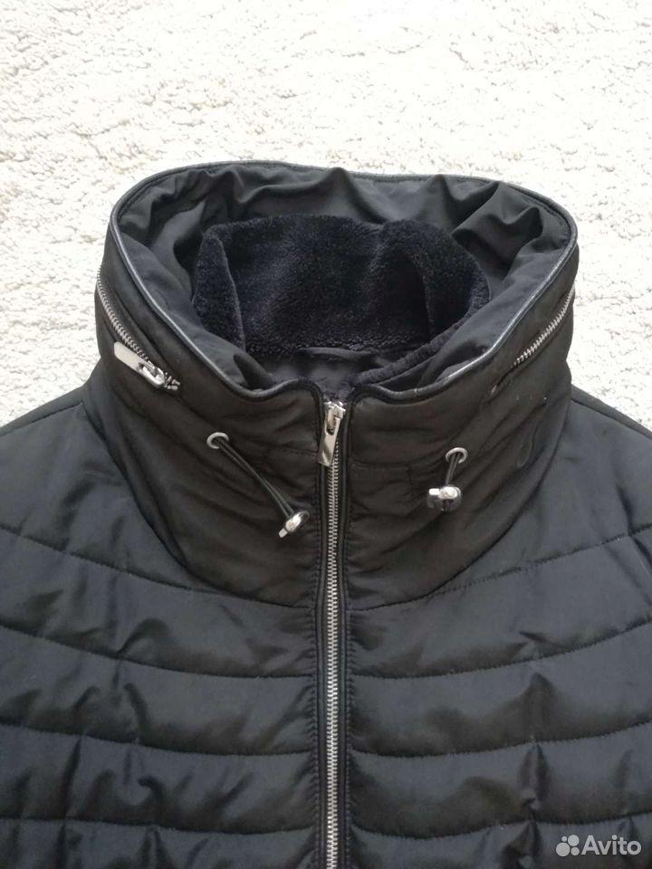 Jacket  89965619918 buy 3