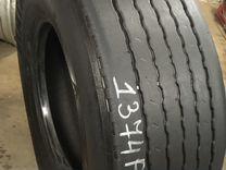 Грузовые шины бу 385 65 R22.5 Matador 1374Р
