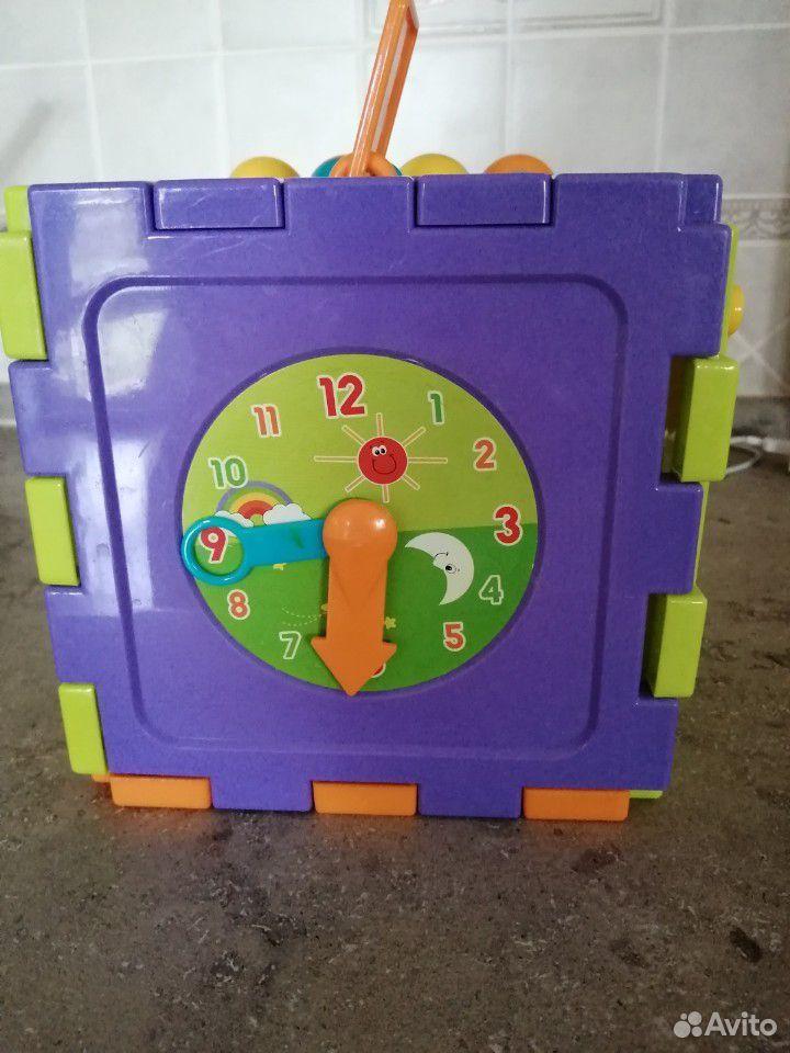 Развивающие игрушки  89208255055 купить 4