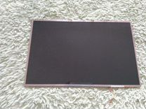Дисплей для ноутбука lp154wx5(TL)(A1) — Товары для компьютера в Самаре