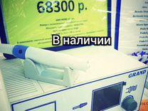 Аппарат для педикюра с пылесосом — Оборудование для бизнеса в Москве