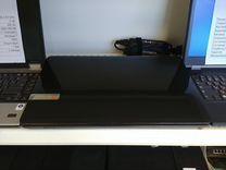 Продам ноутбук Packard Bell LS11-HR-527RU на i5. 8