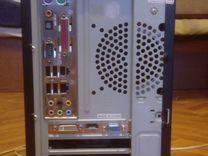 Компьютер(системник)