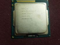 Процессор Celeron G1610 сокет 1155 BB29392214