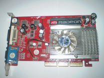 AGP 32/64/128/256/512/1024Mb