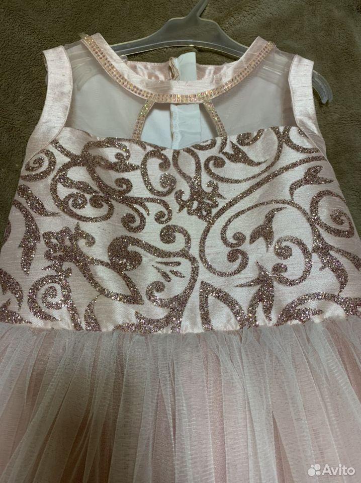 Платье для девочки  89298477025 купить 3