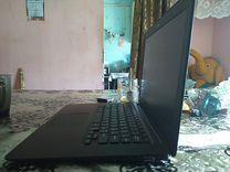 Продам Ноутбук 4GOOd