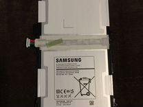Оригинальный аккумулятор EB-BT800FBE 7900mAh. Для