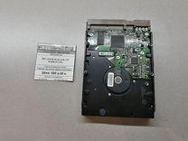 """Жесткий диск IDE 120Gb Seagate 3,5"""" — Товары для компьютера в Краснодаре"""