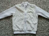 Одежда для девочки р. 62 - 98
