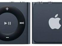 iPod Shuffle 4 2Gb