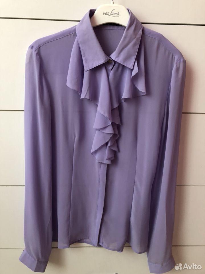 Блузка inciti  89002020556 купить 1