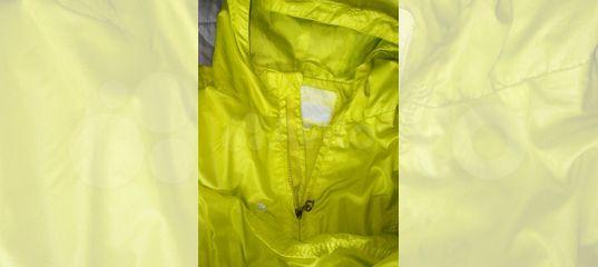 Куртка ветровка купить в Санкт-Петербурге с доставкой   Личные вещи   Авито