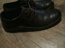 8908781c Сапоги, ботинки и туфли - купить мужскую обувь в Краснодаре на Avito