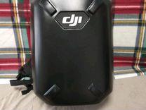 Рюкзак для DJI Phantom