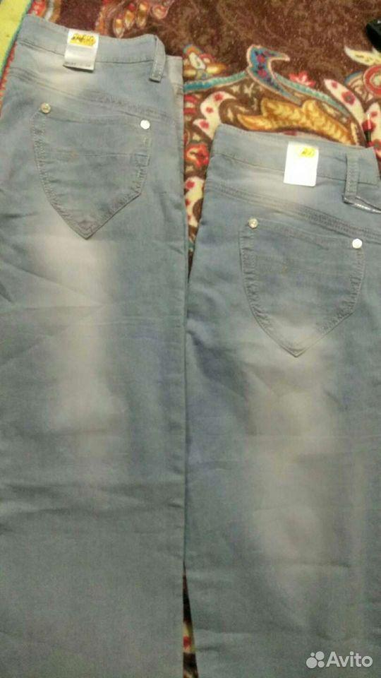 Jeans för kvinnor  89522950155 köp 9