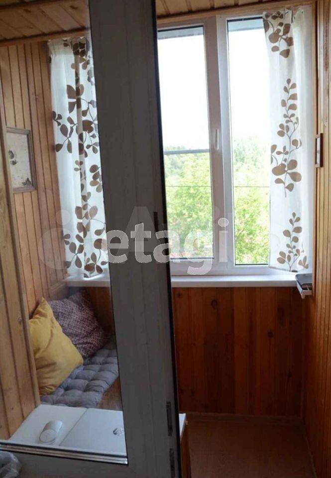 1-Zimmer-Wohnung, 36 m2, 3/9 FL.  89512020591 kaufen 8