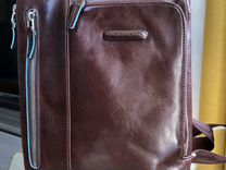 Сумка piquadro shoulder pocket bag