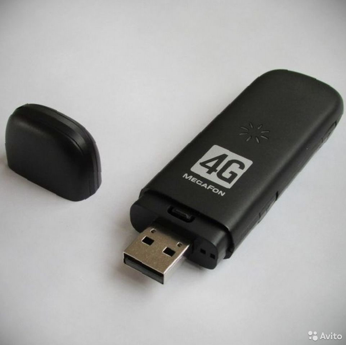 Модем М100-3 + безлимитный интернет  89174201999 купить 2