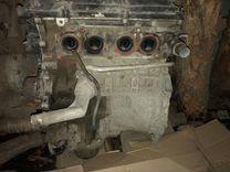 Двигатель 1AZ-FSE 2.0