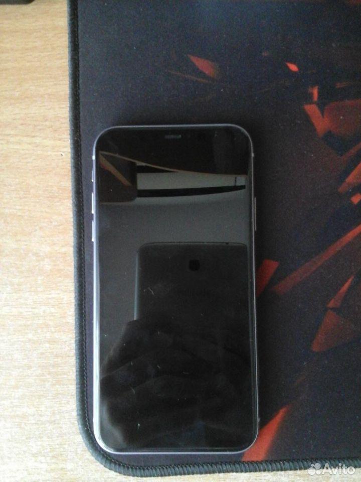 Айфон 11 64гб  89969517006 купить 2