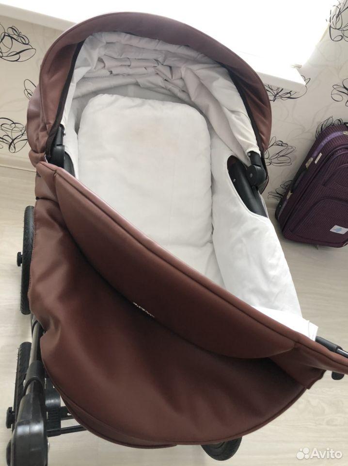 Детские коляски  89326018506 купить 7