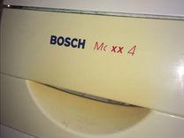 Стиральная машинка Bosch Maxx 4 Германия