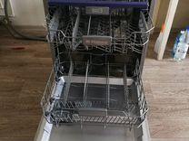 Посудомоечная машина Hansa 646