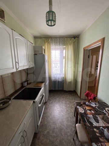 купить квартиру Советская 2