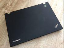Lenovo ThinkPad T420 Core i5