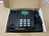 Huawei ETS2055 cdma